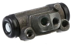 Hjul bremsesylinder, Bakaksel, Høyre