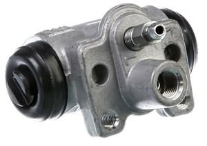 Hjul bremsesylinder, Bak, Bakaksel, Venstre