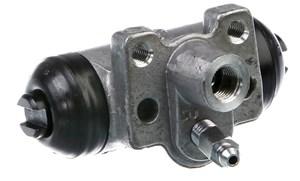 Hjul bremsesylinder, Bak, Bakaksel, Høyre