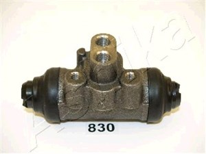Wheel Brake Cylinder, Right