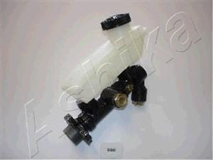 Reservdel:Mazda 6 Huvudbromscylinder