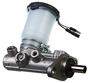 Bildel: Huvudbromscylinder