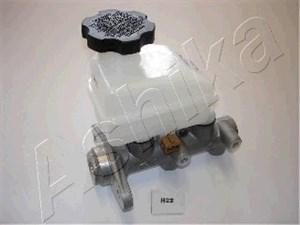 Reservdel:Hyundai Lantra Huvudbromscylinder