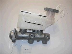 varaosat:Hyundai Getz Jarrupääsylinteri