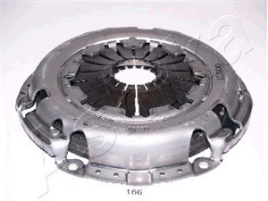 trykkplate clutch