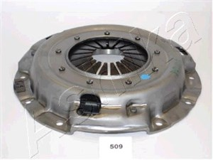 varaosat:Mitsubishi Lancer Kytkimen painelevy