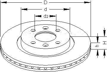 Track Control Arm P30607 likewise Jarrupalasarja Levyjarru P314520 moreover Motorkudde P50054 also Oljefilter P289440 in addition Paineky in Ilmastointilaite P60210. on renault megane ii sedan