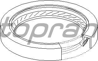 Kylvatsketemperatur Sensor P666372 likewise presseur Daewoo also 3217341920320 J1240909 O9024 Kompletny Zestaw Uszczelek Silnika Gora moreover Tiiviste Venttiilikoppa P379020 additionally Akselitiiviste K iakseli P49306. on daewoo magnus