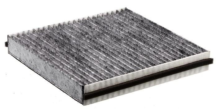 filter interior air car parts accessories online 29114. Black Bedroom Furniture Sets. Home Design Ideas