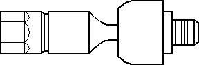 Styrled, inre, Fram, höger eller vänster