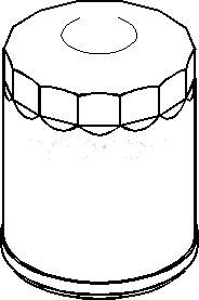 Vesipumppu P29422 besides Liste produit also Vende Se 1981 Vendese Veraneio Gm further T3964961 Remove driver side inner door panel together with Liste produit. on citroen c4 coupe