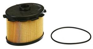 Reservdel:Citroen Xsara Bränslefilter
