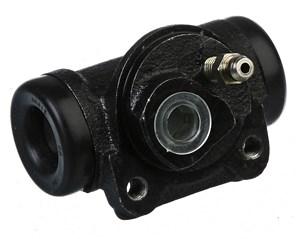Reservdel:Citroen Zx Hjulcylinder, Bak, Bakaxel, Bak, vänster, Höger, Vänster