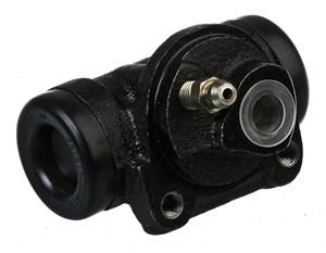 Reservdel:Citroen Zx Hjulcylinder, Bak, Bak, höger, Höger, Vänster