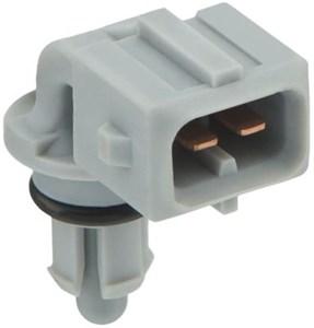 Reservdel:Citroen Zx Sensor, insugslufttemperatur, Insugsgrenrör
