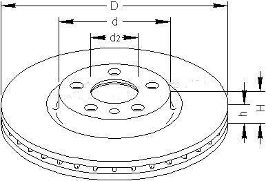 Ilmansuodatin P509886 furthermore Sensor Hjulturtall P593004 moreover Encendido Electronico Sin Contactos additionally Hammashihna P361416 additionally Jaahdytin Moottorinjaahdytys P60147. on fiat vo