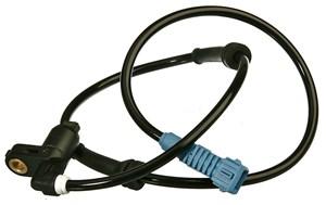 ABS Sensor, Foraksel, Foraksel, højre eller venstre