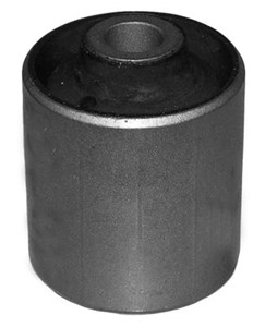 Hub Carrier Bush, Rear, left or right