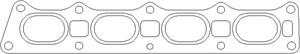 Reservdel:Citroen Xm Packning, avgas, grenrör
