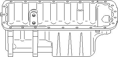 Sujet2406 35 together with Sujet30755 as well Sujet11416 additionally 321867292838 furthermore 226610 571. on citroen xantia