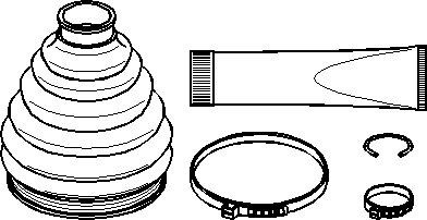Psa 233350 likewise Pompe De Direction Hydraulique Psa 406 806 Expert Evasion Jumpy Fiat Scudo Ulysse Lancia Zeta C2x14190455 likewise Dammskydd Drivaxel P200859 further Product Base line staal imperiaal citroen jumpy vanaf 2016 l1 xs inclusief opsteekrol en spoiler  6120 further Lambdasond P50123. on citroen jumpy