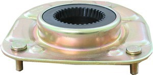 Suspension Strut Support Bearing, Front
