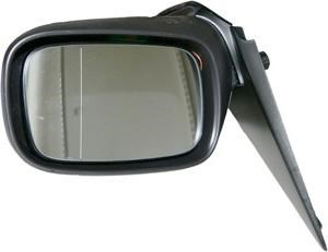 Outside Mirror, Left front