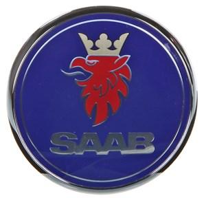 Emblem, Bag