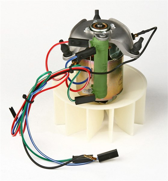 Electric motor blower car parts for General motors parts online discount code
