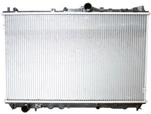 Reservdel:Volvo V40 Kylare, motorkylning