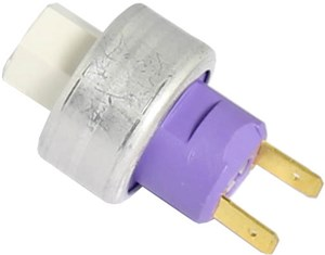 Pressure Switch, air conditioner