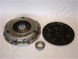 varaosat:Toyota Land Cruiser Kytkinpaketti