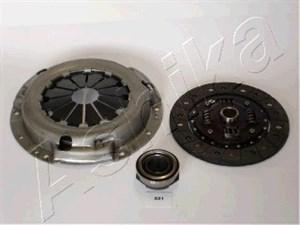 Reservdel:Mazda 323 Kopplingssats