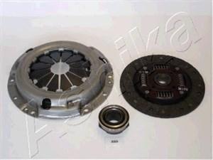 varaosat:Mazda Demio Kytkinpaketti
