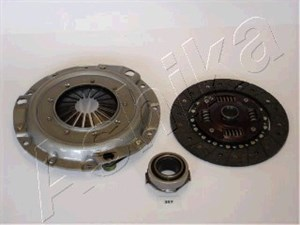 varaosat:Mazda Mx-5 Kytkinpaketti
