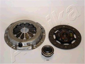 Reservdel:Mazda 121 Kopplingssats