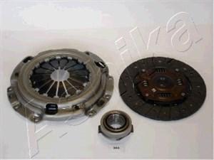 Reservdel:Mazda 626 Kopplingssats