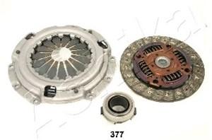 Reservdel:Mazda Mx-5 Kopplingssats