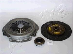 varaosat:Hyundai Coupe Kytkinpaketti