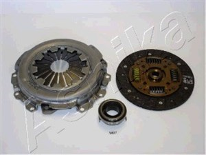 varaosat:Chevrolet Matiz Kytkinpaketti