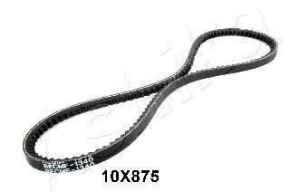 V Belt P34434 also Jeu De Fils D Allumage Toyota crown 111 685 additionally Ssm Wiring Diagram also V Belt P34434 likewise Drivreim P31733. on toyota cressida station wagon