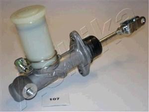 varaosat:Nissan Bluebird Pääsylinteri, kytkin