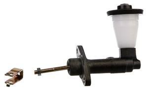 Bildel: Huvudcylinder, koppling