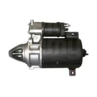 Reservdel:Citroen C3 Startmotor