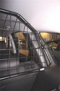 Lastgaller, Suzuki SX-4