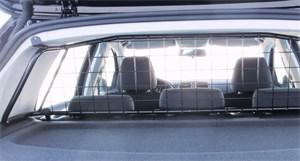 Lastgaller, Peugeot 308