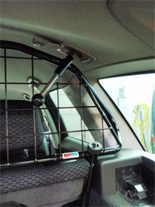 Bildel: Lastgaller, BMW 3-serie Touring E91