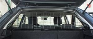 Turvaverkko, Mazda 2