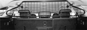 Lastgaller, Opel Insignia SportTourer