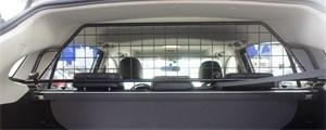 Lastegitter, Subaru XV, Subaru Impreza 2012-  (Mod G23), Subaru XV -2018 (Gen1)